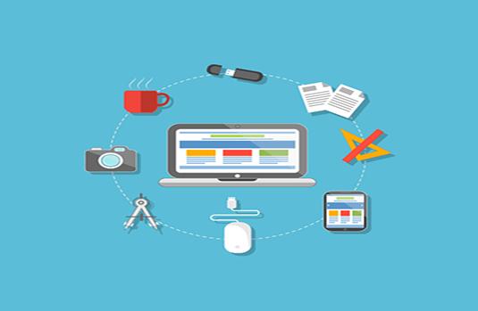 Desktop Applications Support